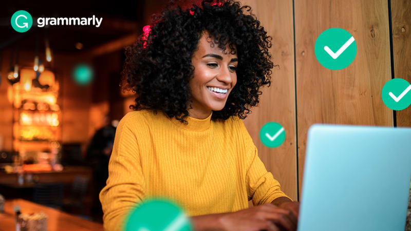 Sponsored Content from https://www.grammarly.com/?utm_medium=cpc&utm_source=answers&utm_phase=broad&utm_content=feedxl1